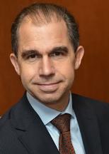 Prof. Dr. Bernd Brüggenjürgen